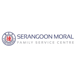 Serangoon Moral FSC